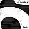 ED SHEERAN - No.6 Collaborations Project (juillet 2019)
