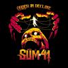 SUM 41 - Order in Decline (juillet 2019)