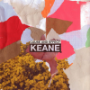 KEANE - Cause and Effect (septembre 2019)