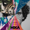 MIKA - My Name Is Michael Holbrook (octobre 2019)