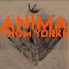THOM YORKE - Anima (juin 2019)