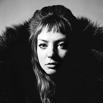 ANGEL OLSEN - All Mirrors (octobre 2019)