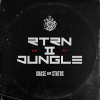 CHASE AND STATUS - RTRN II Jungle (mai 2019)