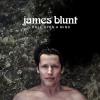JAMES BLUNT - Once upon a mind (octobre 2019)