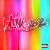 BLINK 182 - 9 (septembre 2019)