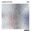 JAMES ARTHUR - You (octobre 2019)