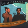 MILKY CHANCE - Mind the Moon (novembre 2019)