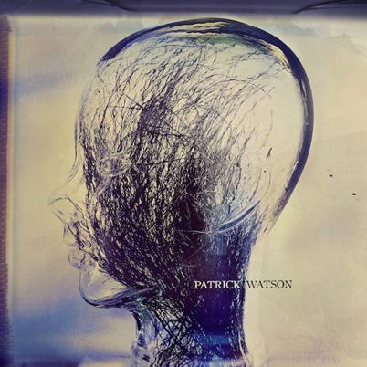 PATRICK WATSON - Waves (octobre 2019)
