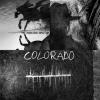 NEIL YOUNG AND THE CRAZY HORSE - Colorado (octobre 2019)