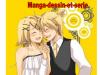 Manga-dessin-et-serie