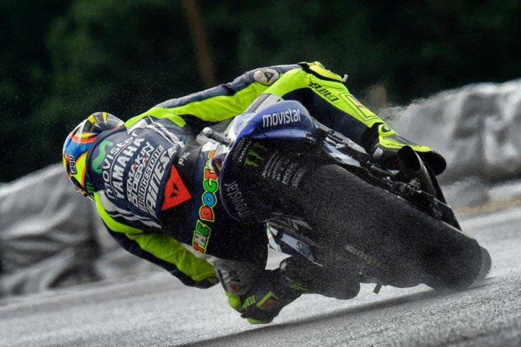 Moto GP 14 -