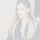 Photo de ArianaGransde
