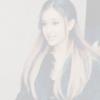 ArianaGransde