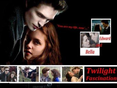 Twilight en quelques chiffres