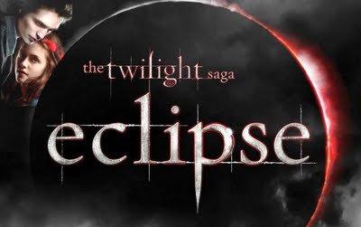 Twilight - Chapitre 3 : hésitation > Secrets de tournage