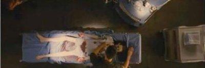 Twilight Chapitre 4 :  Révélation : Les photos de l'accouchement de Bella