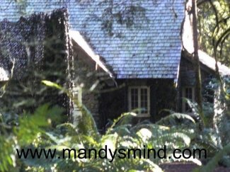 Nouvelles photos : Le cottage de Bella & Edward et l'ile d'Esmée
