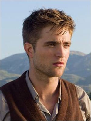 Robert Pattinson à l'affiche de Mission: Blacklist & The Rover
