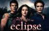 Twilight, chapitre 3 : hésitation, ce soir sur M6