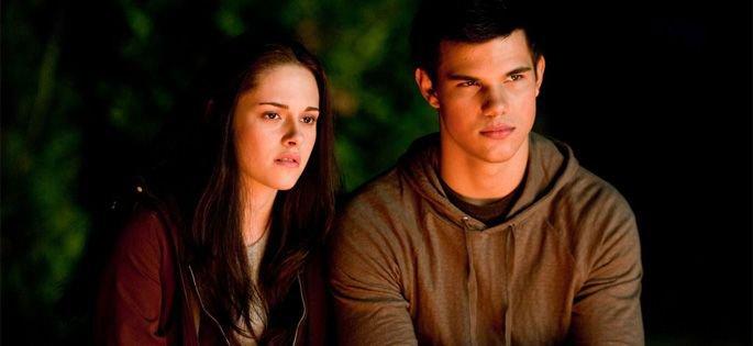 """Télévision : Très belle audience pour """"Twilight chapitre 3 : Hesitation"""" jeudi soir sur M6"""