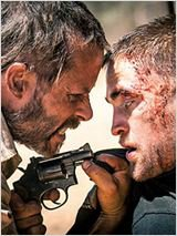 Cinéma : Robert Pattinson à l'affiche de The Rover