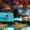 st cyp a luna park et a aqualand