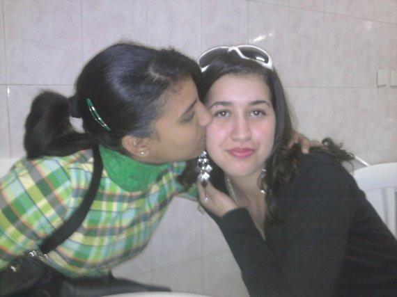 moi et nawlita