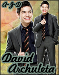Photo de Archuleta-James-David