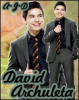 Archuleta-James-David