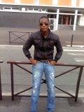 Photo de franck9403