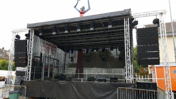 Boudrysia 2017
