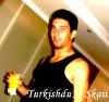turkishdu34