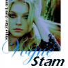 Vogue-Stam