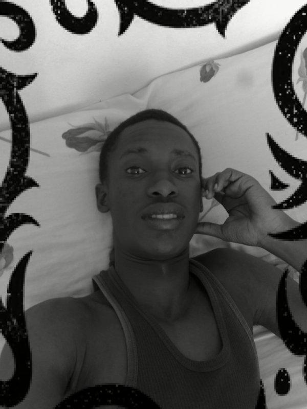 le negro swag