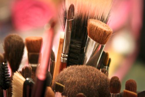 citation salope maquillage salope