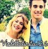 Violettatinita126