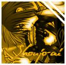 Le Shoujo-ai dans le manga et la japanimation
