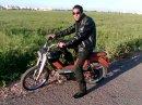 Photo de mogadore70