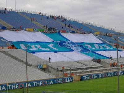 Blog de Ultras-Marseille-70