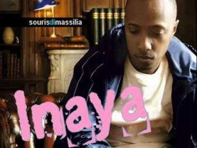 soprano inaya