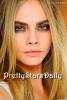 PrettyStarsDaily