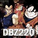 Photo de dbz220