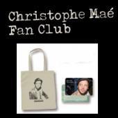 Fan club !