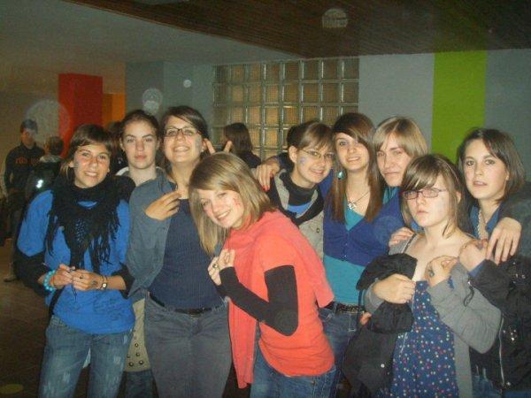Ruban bleu 2010 :)