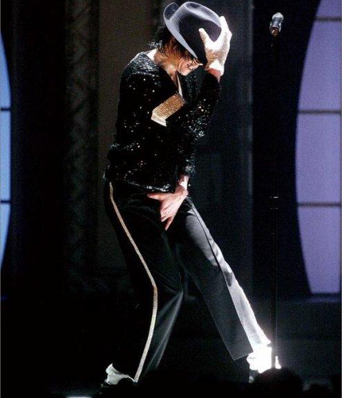 J adore quand il fait ça !!!!!