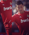 Photo de fellow-cr7