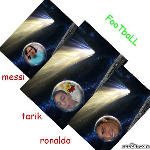 tarik-messi-ronaldo