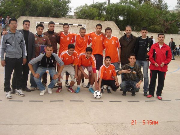 mein  equiope