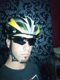 Photo de rockcycliste81mazamet