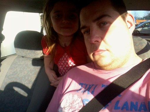 moi et ma pt soeur